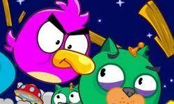 angry birds games play free angry birds games poki