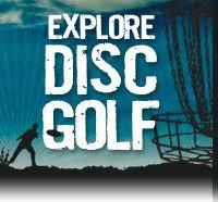amazon black friday disc golf deals 11 best zen disc golf articles images on pinterest disc golf