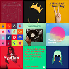 2017 design trends 8 new graphic design trends that will take over 2018 venngage