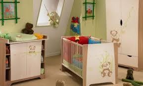 chambre bébé complete conforama décoration chambre bebe complete conforama 96 rouen bureau