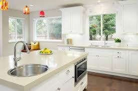 kitchen granite expo pittsburg for good kitchen countertop ideas