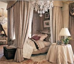 deco de chambre adulte romantique znalezione obrazy dla zapytania déco chambre adulte romantique