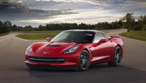 chev corvette 2016 chevrolet corvette stingray specifications pictures prices
