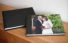 wedding album printing wedding photo album printing services in belgaum karnataka