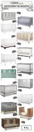Delta Winter Park 3 In 1 Convertible Crib by Best 20 Cribs Ideas On Pinterest Baby Nursery Bedding