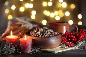 for christmas festively get ready for christmas 12 lenten dishes for