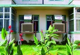 home design in 100 gaj central air cooling system manufacturer supplier air cooler in