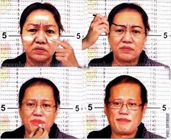 Janet Napoles Memes - manila speak 6 best pinoy make up transformations