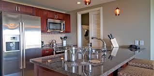 Honua Kai Floor Plans One Bedroom Suite Accommodations Honua Kai Resort U0026 Spa