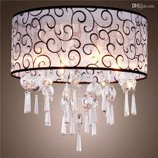 Stylish Pendant Lights Shape Chandelier Stylish Pendant Light