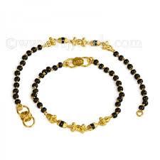 childrens gold bracelets 17 best baby bling gold kids bangles bracelets images on