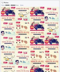 ray ban thanksgiving sale buying ray bans don u0027t fall for this facebook scam