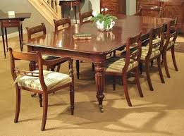 antique dining room tables for sale antique dining table kulfoldimunka club