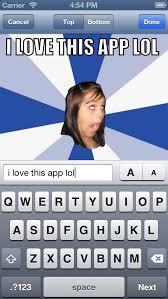 Who Are We Meme Generator - meme generator by memecrunch apps 148apps
