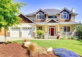 new homes for sale in ny syracuse new york real estate re max realty plus and re max