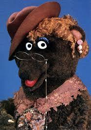 meet muppets list