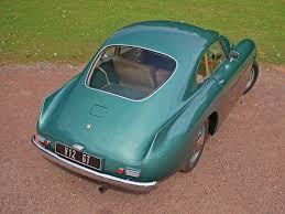 peugeot 404 coupe bristol 404 coupe specs 1953 1954 1955 autoevolution