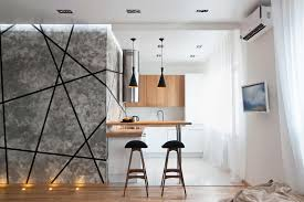 cuisine petit espace design suspension bar design horst link four bar suspension is a