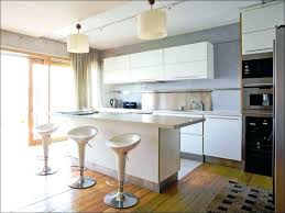 kitchen island with table seating breathtaking 4 seat kitchen island kitchen island with table