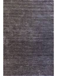 Rugs Toronto Sale Designers Rugs Los Angeles Toronto Kilims Manufacturers Importer