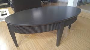 black coffee and end tables black coffee table black coffee table a mordotter co
