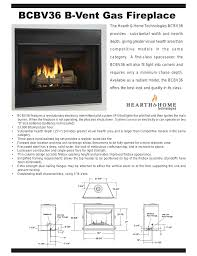 exceptional where to put cable box with tv over fireplace part 2