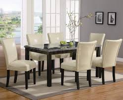 best fabric for dining room chairs best fabric dining room chairs 68 on home design addition ideas