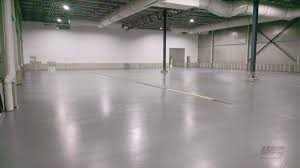 Floor Coatings Showcase Of Commercial And Industrial Flooring Solutions Page 2