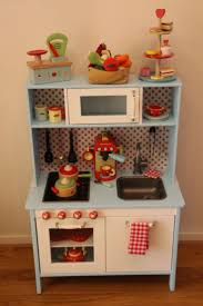 Ikea Play Table by Best 25 Ikea Kids Kitchen Ideas On Pinterest Ikea Childrens