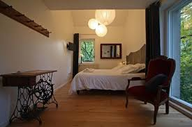 chambre d hotes la sapiniere de vittel lorraine tourisme