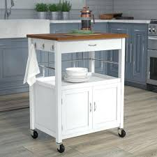 kitchen island cart walmart kitchen island and cart rolling kitchen island cart wine cabinet