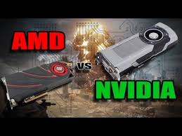 Amd Meme - amd vs nvidia which video card is right for you battlefield 4