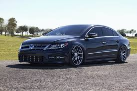 vw cc custom paint google search my style pinterest vw cc