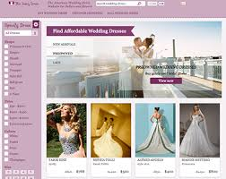Sell Your Wedding Dress Sell Your Wedding Dress Easy And Fast Now On Theivorydress Com