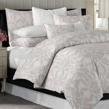 What Is A Sham For A Bed Buy Blush Pillow Sham From Bed Bath U0026 Beyond