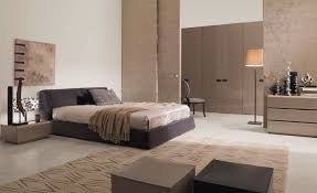 dark grey black furniture bedroom paint color beige home xmas