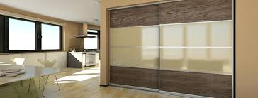 Sliding Doors Closets Closet Sliding Doors Bedroom Closets With Sliding Doors Photo 5