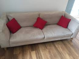Laminate Flooring In Manchester 30 Inspirations Of Manchester Sofas