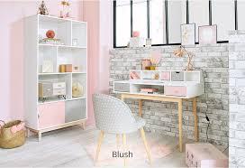 decoration pour chambre d ado fille chambre ado déco styles inspiration maisons du monde
