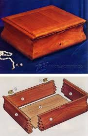 Kid Woodworking Projects Free by Kids Woodworking Projects Free Yahtzee Mir2 Us