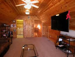 One Story Log Home Plans House Plans Archives Page 5 Of 12 Houseplansblog Dongardner Com