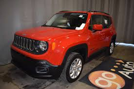 2017 jeep renegade jeep renegade for sale in red deer alberta