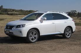 2013 lexus rx 350 hybrid 2013 lexus rx 350 our review cars com