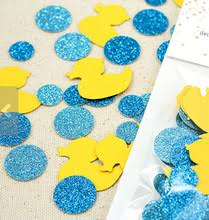 rubber duck baby shower decorations popular ducky baby shower buy cheap ducky baby shower lots from