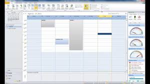 100 excel timesheet template permalink to timesheet template