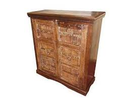 the 25 best antique sideboard ideas on pinterest natural