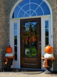 decoration main entrance door door ideas wooden door design full size of decoration main entrance door door ideas wooden door design front door christmas large size of decoration main entrance door door ideas wooden