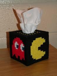 361 best crochet tissue box s images on tissue box