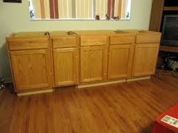 Remove Kitchen Cabinet 100 How To Remove Kitchen Cabinet How To Safely Remove