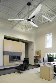 bladeless ceiling fan home depot best bladeless ceiling fan funwareblog com